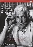 Soltanto Un Nome Nei Titoli Di Testa [Italia] [DVD]