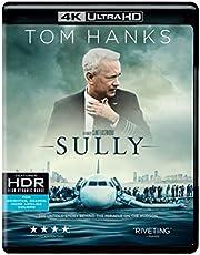 Sully (4K UHD & HD)