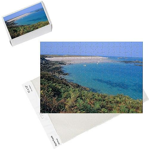 photo-jigsaw-puzzle-of-island-of-herm-channel-islands-united-kingdom-uk-europe