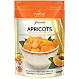 Rostaa Apricot (200gm)