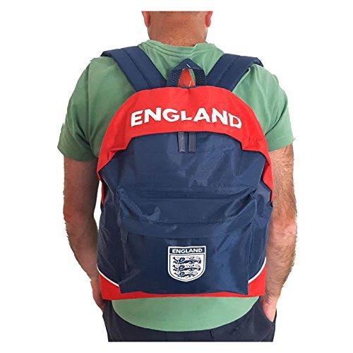 der-offizielle-fa-three-lions-england-fuball-rucksack-rucksack-schule-turnbeutel