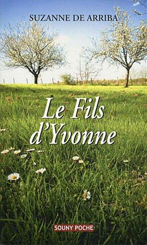 LE FILS D'YVONNE 35