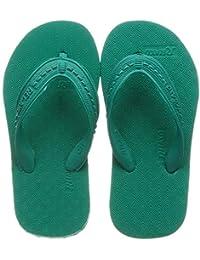 Relaxo Boy's Hl0003k Slippers