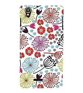 ifasho Designer Back Case Cover for Lava Iris X8 ( Kit For Kidsedinburgh Dating Kit For Kidsdrawing Pad Kit For Kids Board For Artists Kit For Kids Easel Kit For Kids Holder)