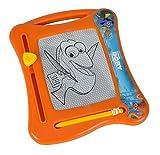 Disney 109443695 - Finding Dory Magnet Maltafel