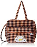 Duck Mother Bag Cotton 1