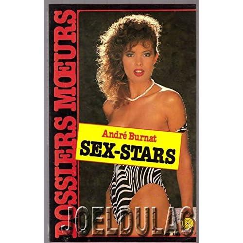 Sex-stars : [nouvelles]