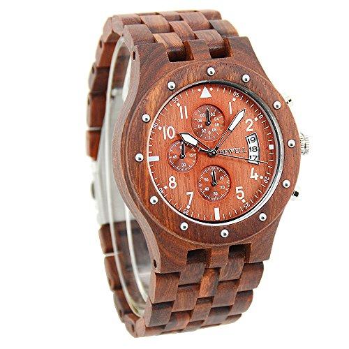 bewell-uomo-fatto-a-mano-in-legno-orologio-al-quarzo-tre-sub-dial-display-data-legno-orologio-109d-r