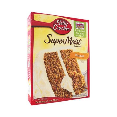 betty-crocker-super-moist-carrot-cake-mix-1525-oz-432g