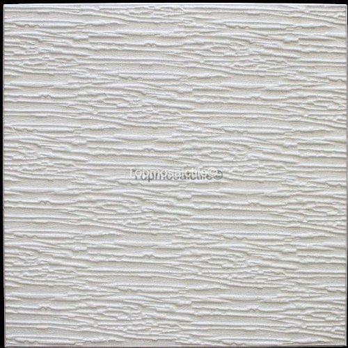 polystyrene-ceiling-tiles-dynasty-pack-96-pcs-24-sqm-white