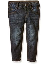 Tom Tailor Tim Authentic Denim/601 - Jeans - Garçon