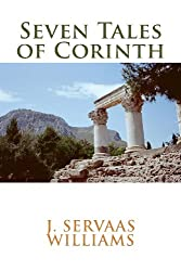 Seven Tales of Corinth