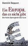 Ein Europa