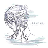 Somnus (From