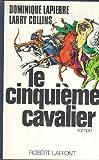 Le cinquième cavalier