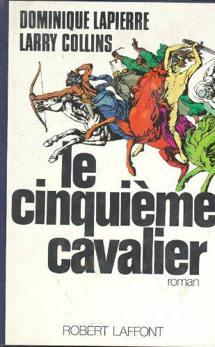 Le cinquime cavalier