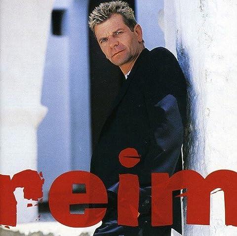 Reim (Matthias Reim Cds)