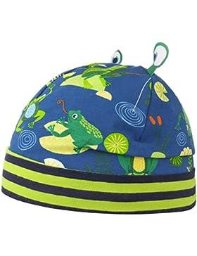 Gorro Summer Frogs Jersey by maximo gorro de niñogorro beanie gorro de niño