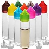 Cicli d'Uso Bottiglia di PET bottiglia Bottiglia di Gorilla bottiglia Bottiglia Unicorno bottiglia...