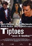 Tiptoes - Piccolo E' Bello