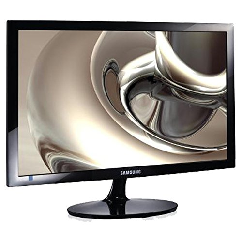 Samsung S22D300HY 215 inch LED HDMI Monitor Black Products