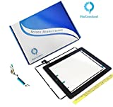 iPad 2 Screen replacement,iPad 2 Front Touch Digitizer - Best Reviews Guide