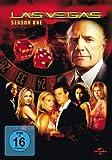 Las Vegas - Season 1 [6 DVDs]