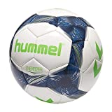 hummel Fussball Energizer FB 091830