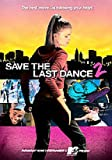 Save the Last Dance 2 [Reino