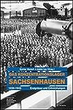 Ereignisse und EntwicklungenBroschiertes BuchDer Titel erscheint in dieser Reihe auch in Englisch und Spanisch.
