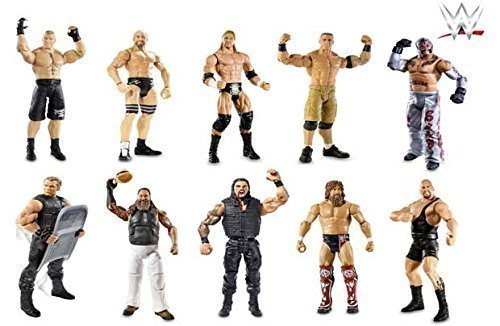 tout-neuf-wwe-figurine-daction-assortiment-1-figurine