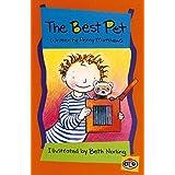 The Best Pet