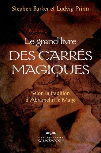 le-grand-livre-des-carres-magiques