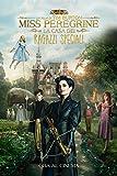 Miss Peregrine - la Casa dei Ragazzi Speciali (2 Blu-Ray Steelbook 3D ) (Esclusiva Amazon)