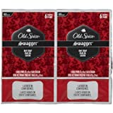 Old Spice Red Zone Bar Soap - Swagger - ...