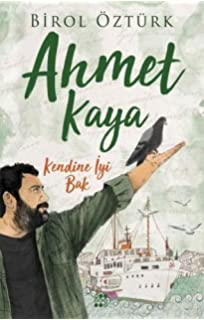 Ozturk B Ahmet Kaya Kafama Sikar Giderim Kafama Sikar Giderim