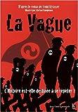 vague (La) | Kampmann, Stefani (1971-....). Auteur