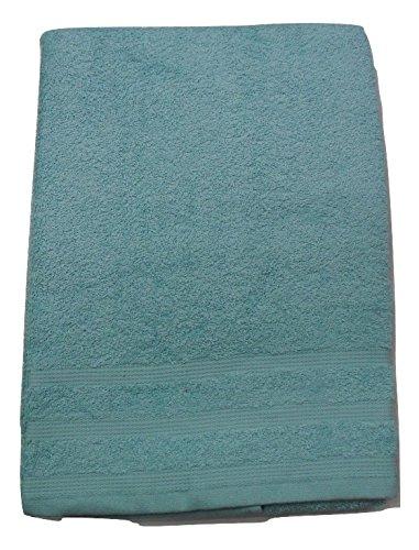 set-coppia-2-pezzi-1-1-ospite-40-x-60-asciugamano-60-x-110-bassetti-time-asciugamani-100-spugna-di-p