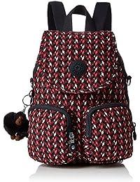 Amazon Co Uk Kipling Handbags Shoulder Bags Shoes Bags