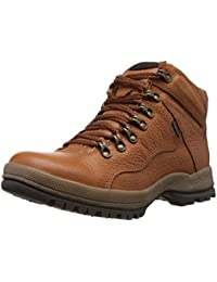 Leather Men s Boots  Buy Leather Men s Boots online at best prices ... 48d8af54b