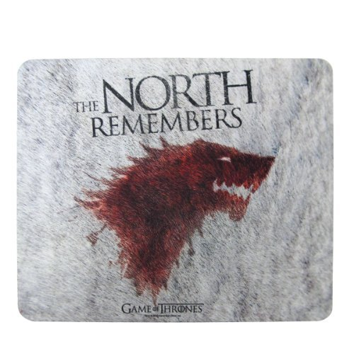 game-of-thrones-the-north-remembers-mousepad