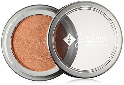 JORDANA Powder Blush - Bronze