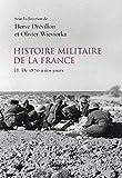 Histoire militaire de la France - Format Kindle - 9782262077341 - 16,99 €