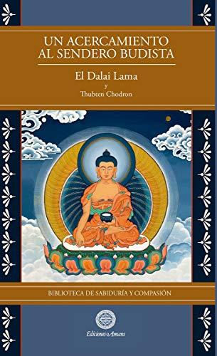 Un acercamiento al sendero budista