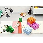 Mattoncino-Contenitore-Lego