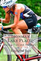 Ironman Lake Placid