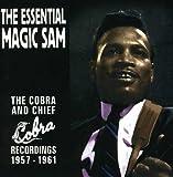 Essential Magic Sam