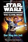 Star Wars The Clone Wars:Du entscheidest