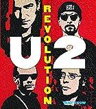 U2 Révolution