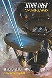 Star Trek Vanguard 4: Offene Geheimnisse